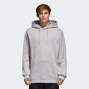 NMD Pullover Hoodie