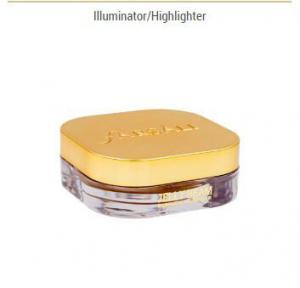 Jelly Beam Illuminator/Highlighter