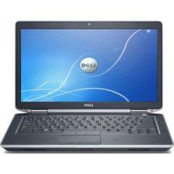 Dell Latitude E6430 14 inch Notebook Laptop