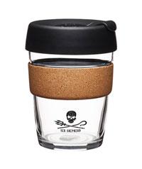Sea Shepherd Brew Cork Edition