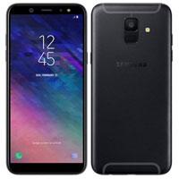 New Samsung Galaxy A6 (2018) Dual SIM A600FD 4G 64GB
