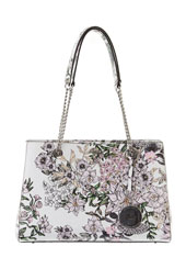uess Jacqui Shopper Bag