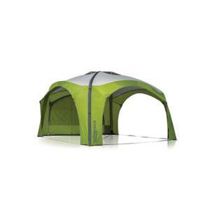 Zempire Aerobase 3 Shelter