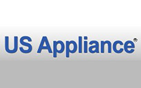 US Appliance Coupon Code & Deals
