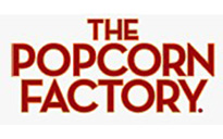 The Popcorn Factory Coupon & Deals