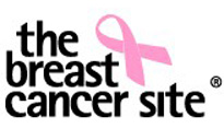 The Breast Cancer Site Coupon & Deals