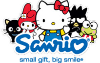Sanrio Promo Code & Deals