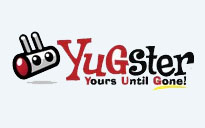Yugster Coupon & Deals