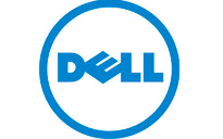 Dell Refurbished Coupon & Deals