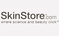 Skin Store Coupon & Deals