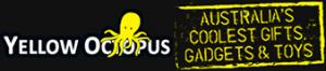 Yellow Octopus Discount Code & Deals