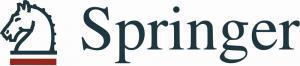 Springer US Coupon & Deals