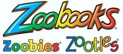 Zoobooks Coupon & Deals
