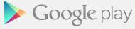 Google Play Voucher & Deals