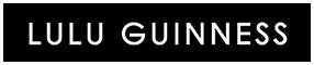 Lulu Guinness Coupon & Deals