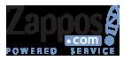 Zappos Coupon & Deals
