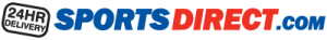 Sports Direct AU Promo Code & Deals