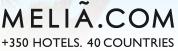 Melia Discount Code & Deals