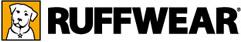 Ruffwear Coupon & Deals