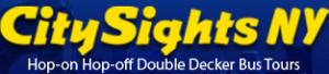 CitySights NY Promo Code & Deals