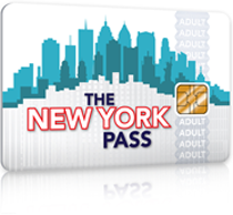 The New York Pass Promo Code & Deals