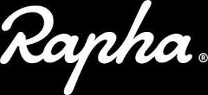 Rapha Coupon & Deals