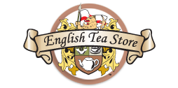 English Tea Store Coupon & Deals