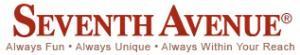Seventh Avenue Coupon & Deals