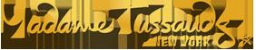 Madame Tussauds New York Coupon & Deals