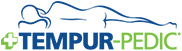 Tempur-pedic Promo Code & Deals