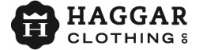 Haggar Coupon & Deals
