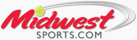 Midwest Sports Coupon & Deals