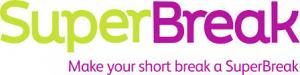 Superbreak Discount Code & Deals