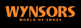Wynsors Discount Code & Deals