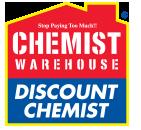 Chemist Warehouse Discount Code & Deals