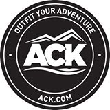 Austin Kayak Coupon & Deals