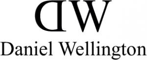 Daniel Wellington Coupon & Deals