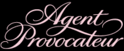 Agent Provocateur UK Promo Code & Deals