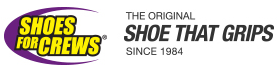Shoes For Crews Coupon & Deals