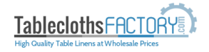 TableclothsFactory.com Coupon & Deals