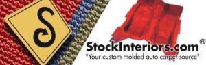 Stock Interiors Coupon & Deals