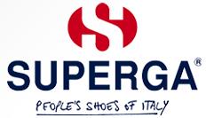 Superga US Promo Code & Deals