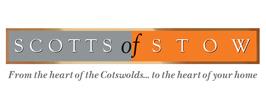 Scotts of Stow Discount Code & Deals