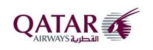 Qatar Airways Promo Code & Deals