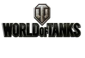 World of Tanks Promo Code & Deals