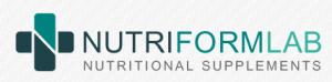 Nutriformlabs Coupon & Deals