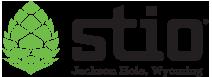 Stio Promo Code & Deals