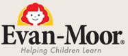 Evan Moor Coupon Code & Deals
