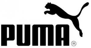 Puma Discount Code & Deals