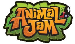 Animal Jam Promo Code & Deals